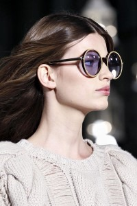 Sunglasses-Trends-for-Spring-Summer-2013-by-Tommy-Hilfiger-200x300