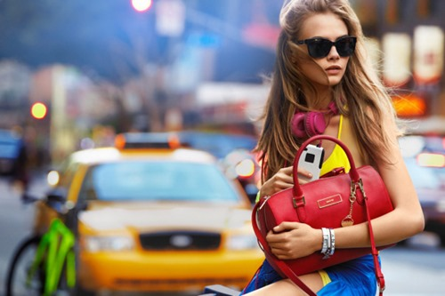 dkny-sunglasses-spring-2013-campaign