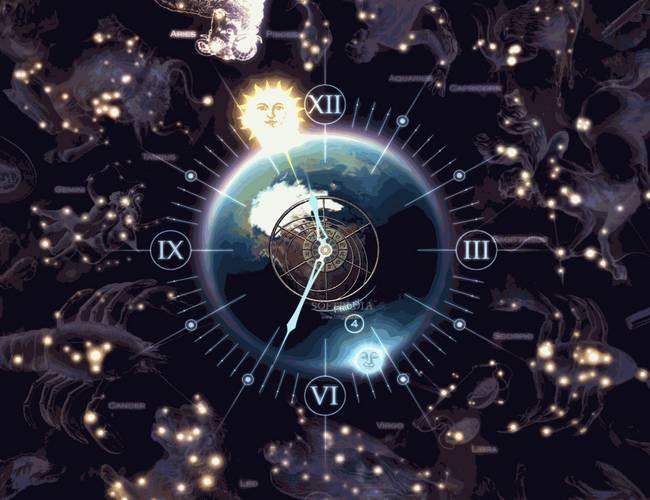 horoskop 324