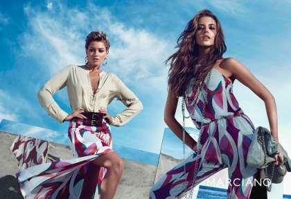 moda-za-proljece-5