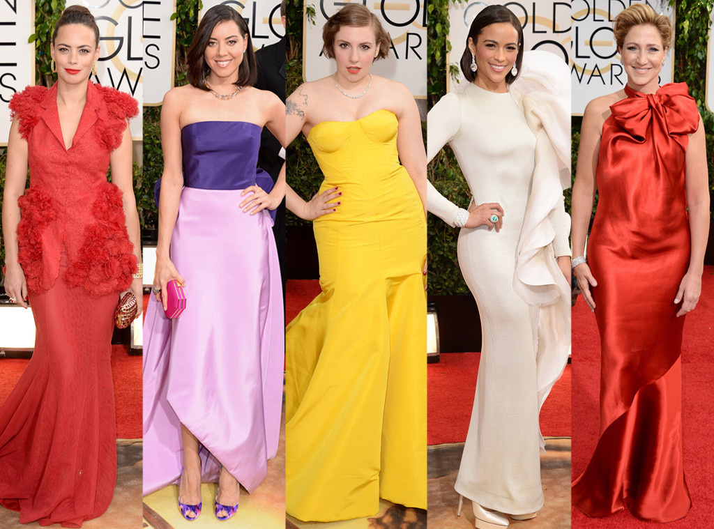 rs_1024x759-140112174757-1024-wrost-dressed-golden-globes.ls.11214_copy