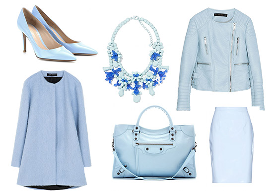 spring-2014-sky-blue-fashion-must-haves