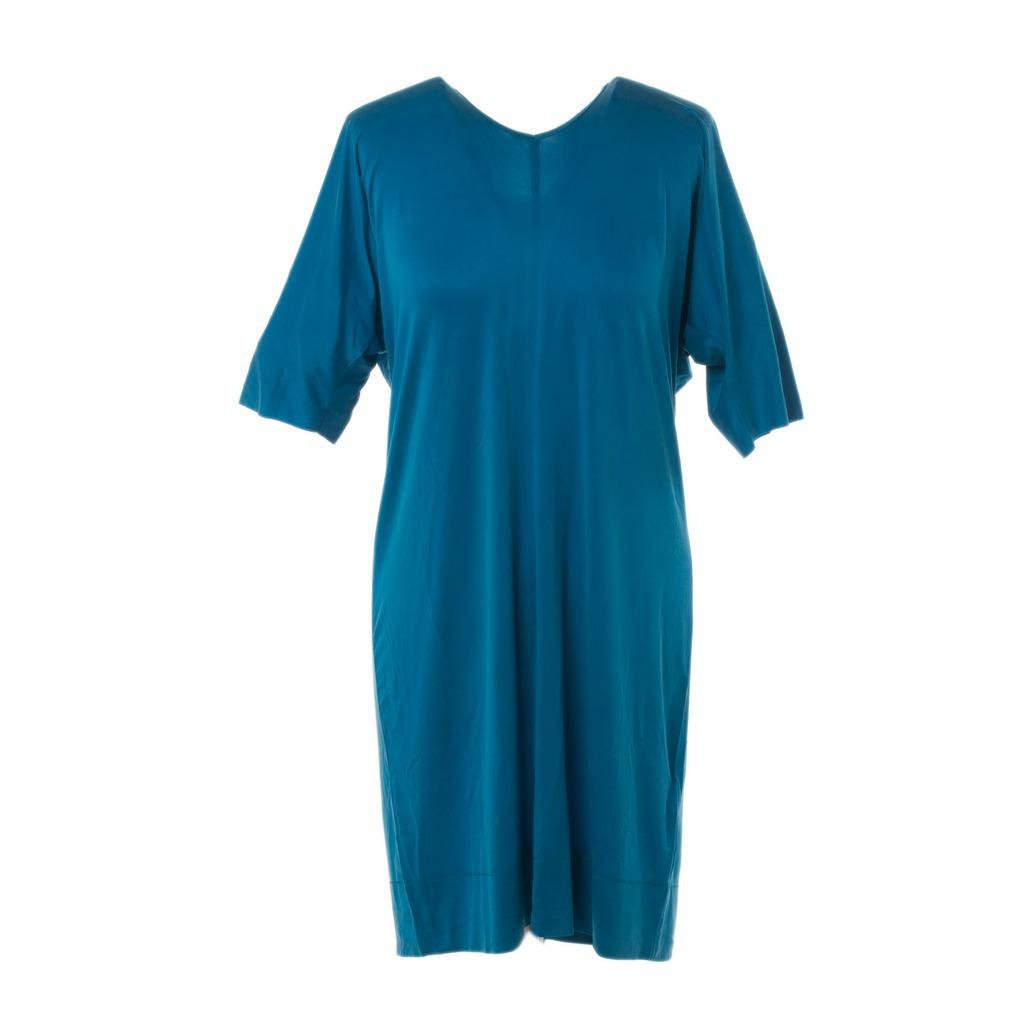 20-najpozeljnijih-proljetnih-haljina-67918-1024x1024-201403131220