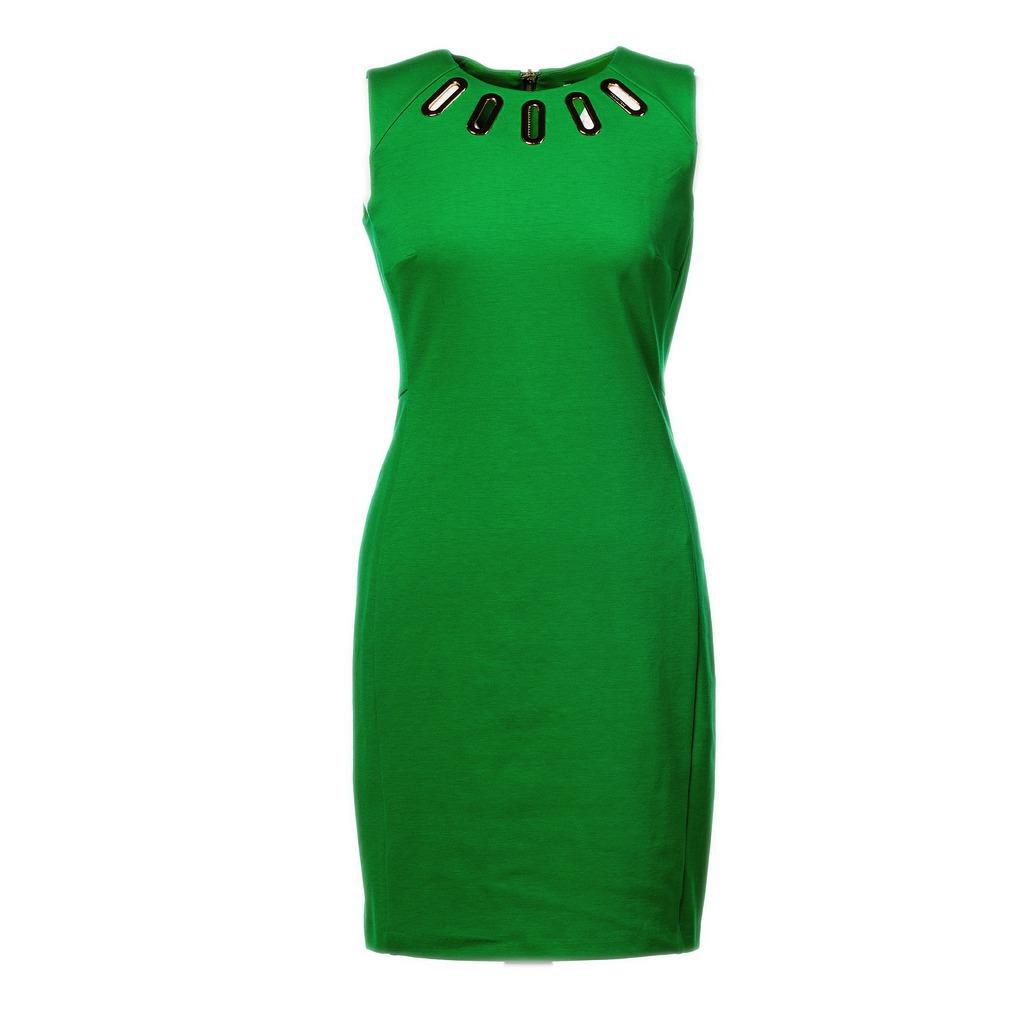 20-najpozeljnijih-proljetnih-haljina-67925-1024x1024-201403131230