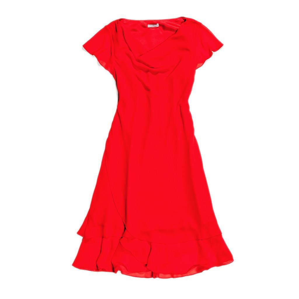 20-najpozeljnijih-proljetnih-haljina-67927-1024x1024-201403131225