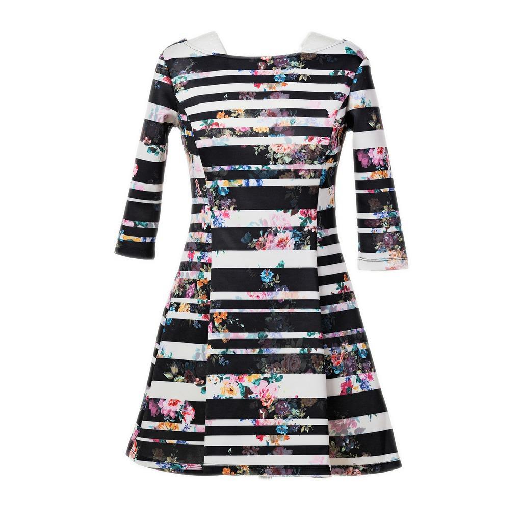 20-najpozeljnijih-proljetnih-haljina-67930-1024x1024-201403131224