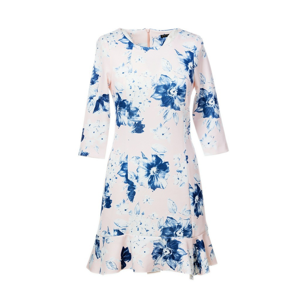 20-najpozeljnijih-proljetnih-haljina-67935-1024x1024-201403131223