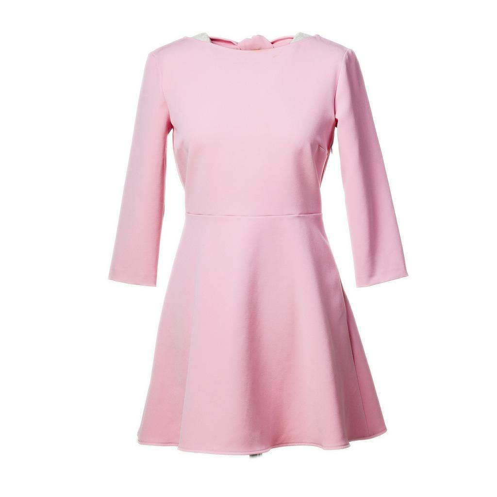 20-najpozeljnijih-proljetnih-haljina-67936-1024x1024-201403131223