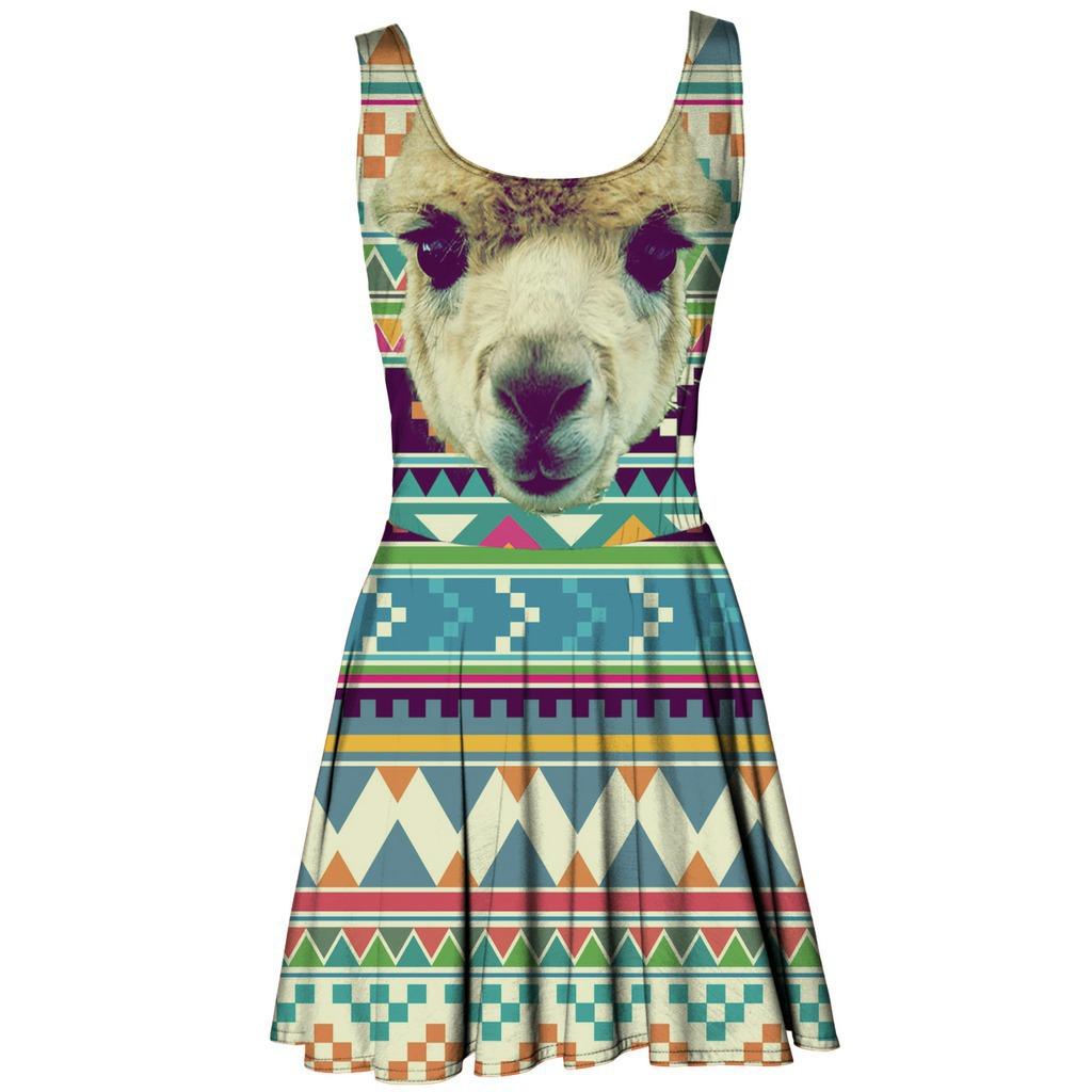 20-najpozeljnijih-proljetnih-haljina-67940-1024x1024-201403131231