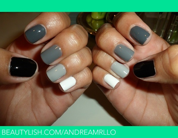 ombre-nails (1)