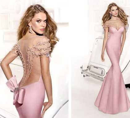 maturalne-haljine-3