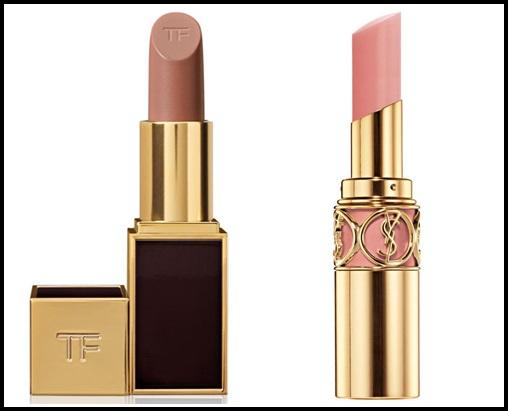 nude lipstick1
