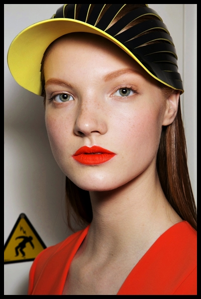 orange1galliano-ss-14-beauty