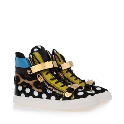cipele-1-2