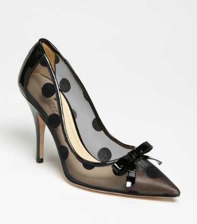 cipele-1-4