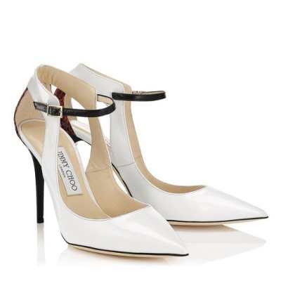 cipele-3-1