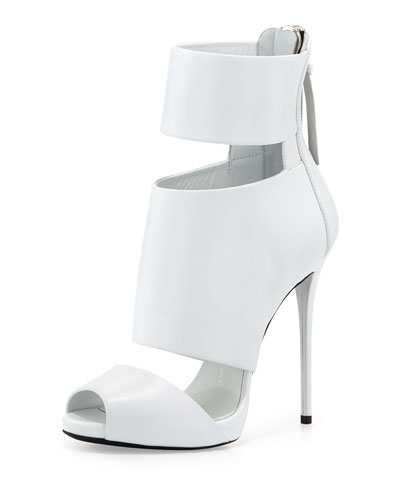 cipele-3-2