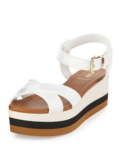 cipele-3-4