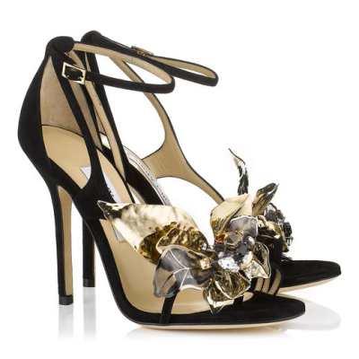 cipele-4-1