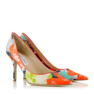 cipele-4-2