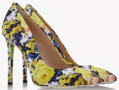 cipele-4-3