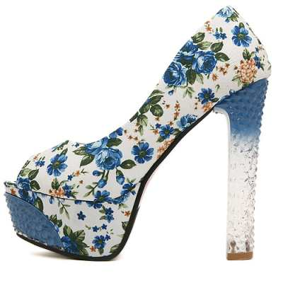 cipele-4-5