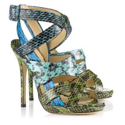 cipele-5-1