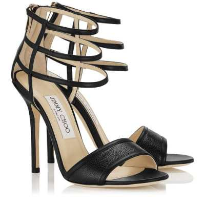 cipele-5-2