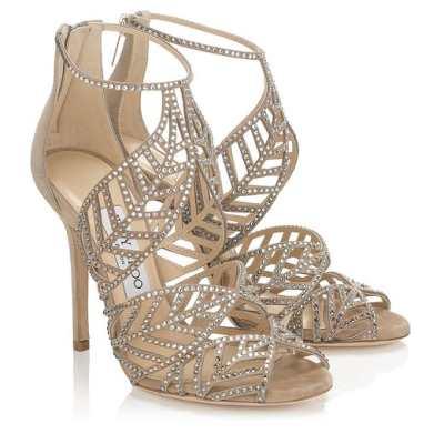 cipele-5-3