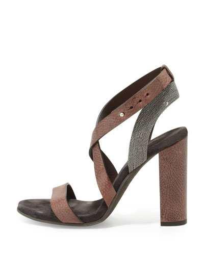 cipele-5-4