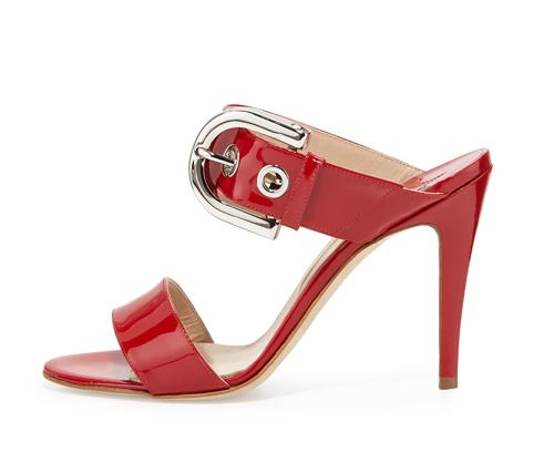 Manolo-Blahnik-Bila-Double-Band-Patent-Sandal-2