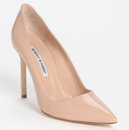manolo-blahnik-bb-pointy-toe-pump