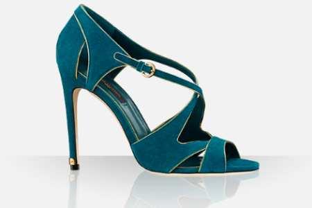 najskuplje-cipele-1-1