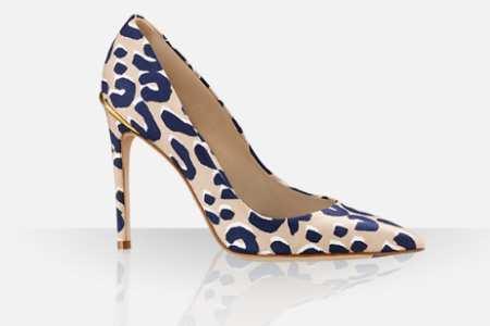 najskuplje-cipele-1-3