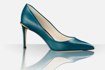 najskuplje-cipele-1-4