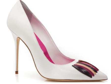 najskuplje-cipele-2-1