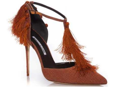najskuplje-cipele-2-2