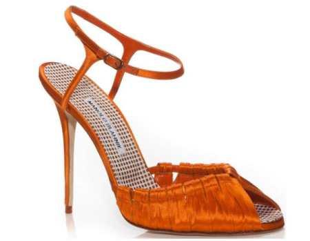 najskuplje-cipele-2-3