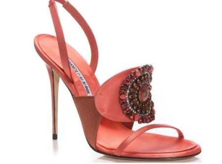 najskuplje-cipele-2-4