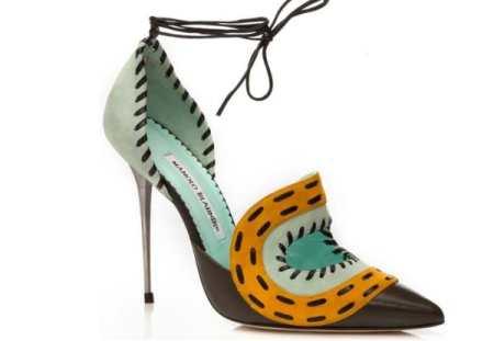 najskuplje-cipele-2-5