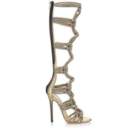 najskuplje-cipele-3-2