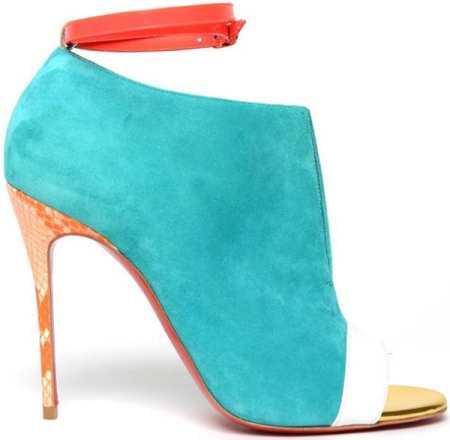 najskuplje-cipele-4-2