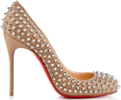 najskuplje-cipele-4-3