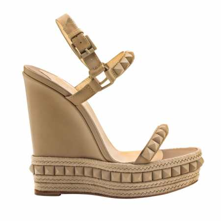 najskuplje-cipele-4-4