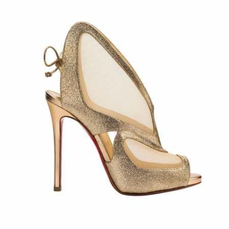 najskuplje-cipele-4-5