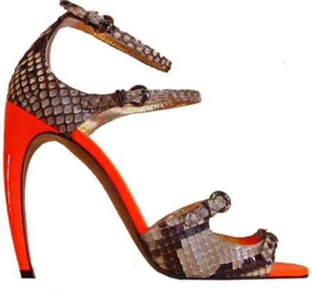 najskuplje-cipele-5-3