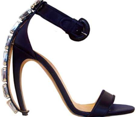 najskuplje-cipele-5-4