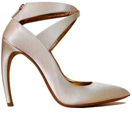 najskuplje-cipele-5-5