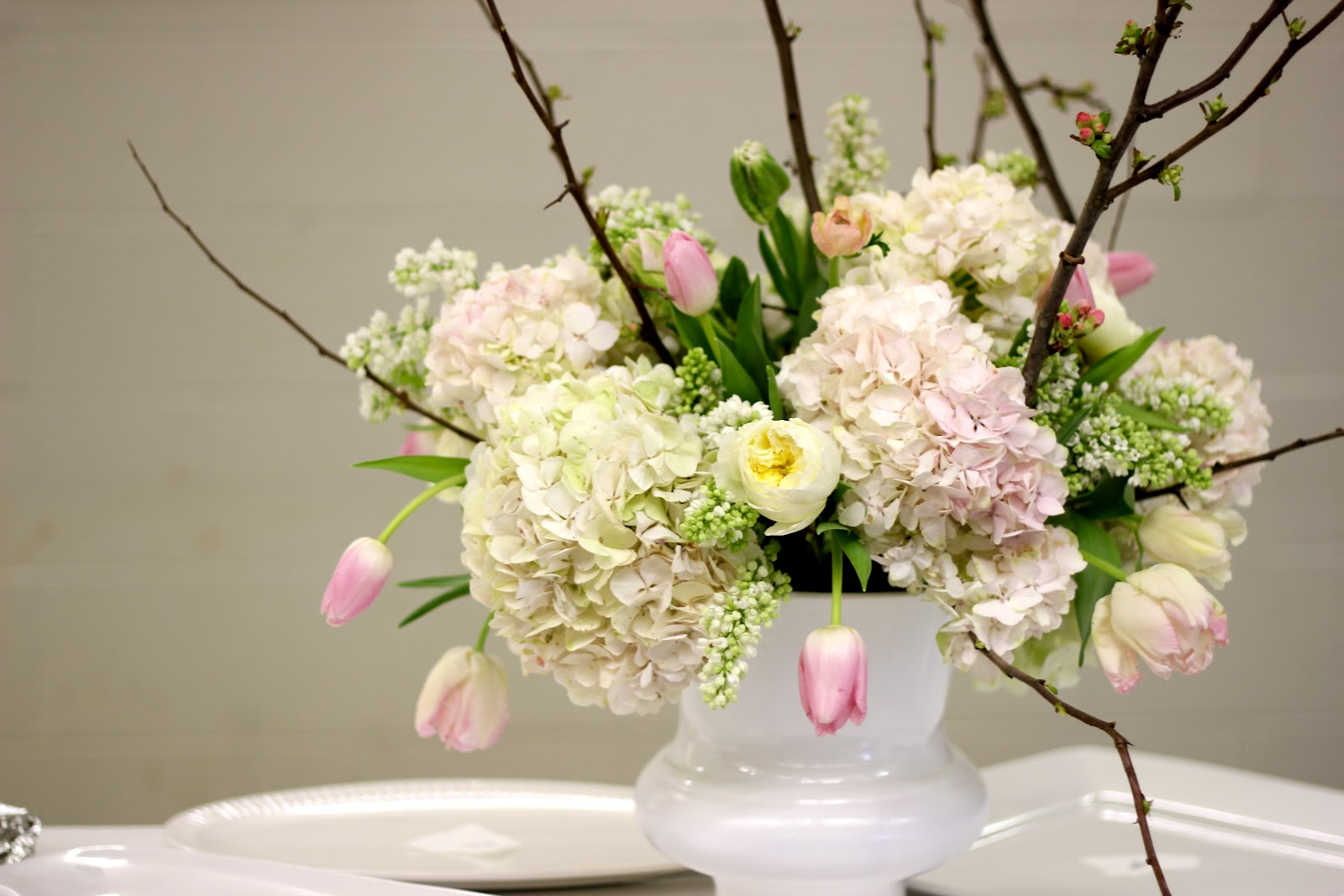 Traditional-Flower-Bouquets-1-8