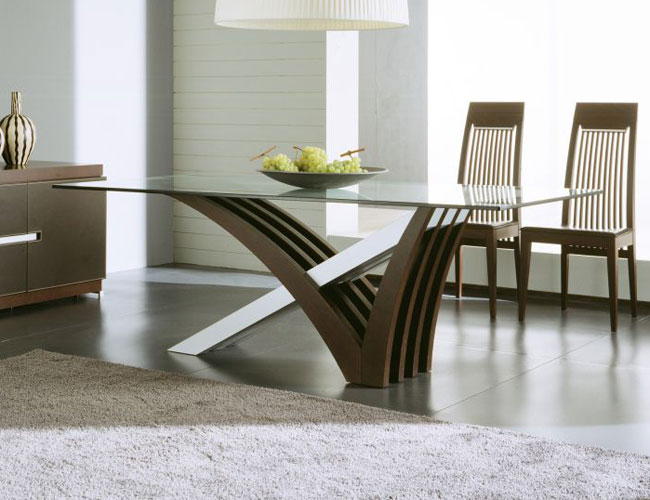 astounding-modern-dining-table
